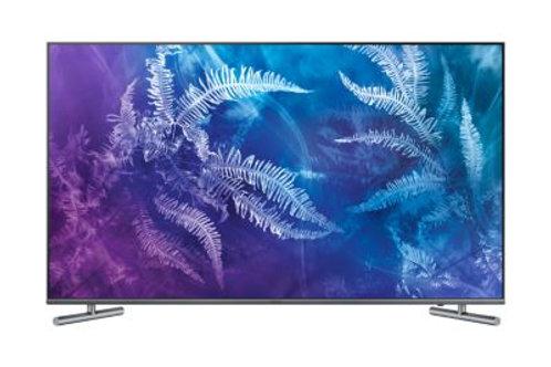 "55"" SAMSUNG QN55Q6-FAMF UHD SMART TV"