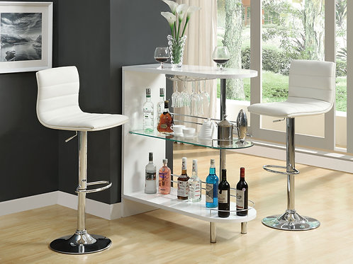 BAR Stand - IF 0266