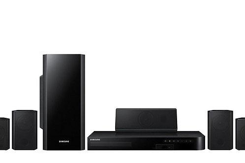 Samsung Home Theatre 3D HT-H4500