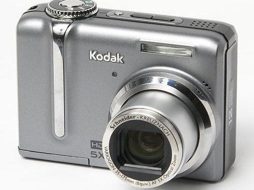 Kodak Z1275