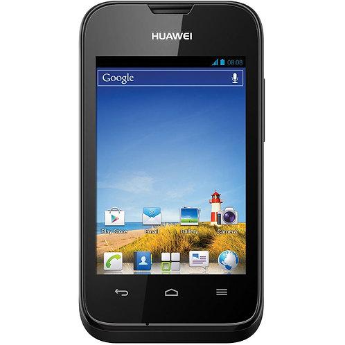 HUAWEI U8687