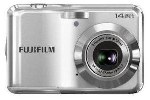 Fujifilm AV160