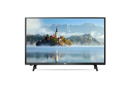 """LG 32"""" HD 720P LED TV"""