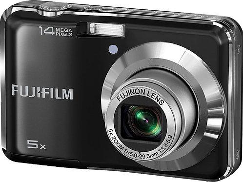 Fujifilm AX300