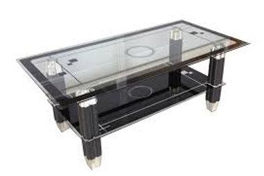 COFFEE TABLE IF-2044