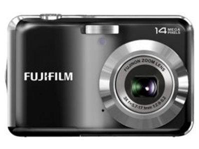 FujiFilm AV190