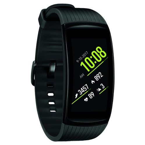 SAMSUNG GEAR FIT 2 PRO(SMALL)