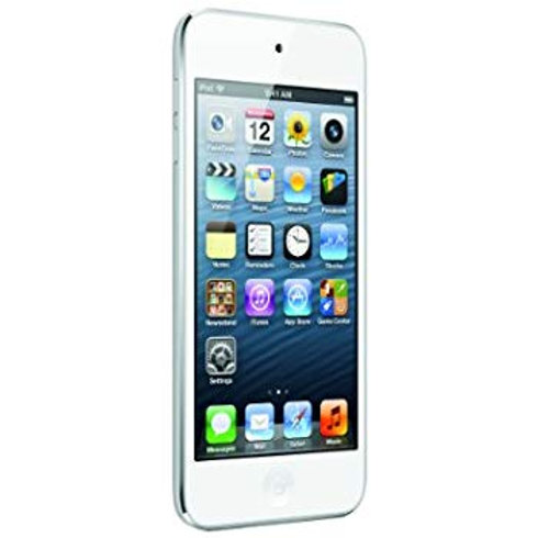 IPOD 5TH GENERATION 32GB