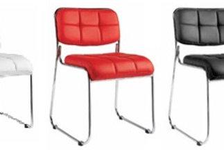 Viva Chair Gy-115