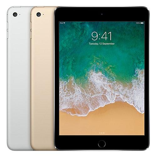 iPad MINI 2 32GB WiFi LTE BRAND NEW