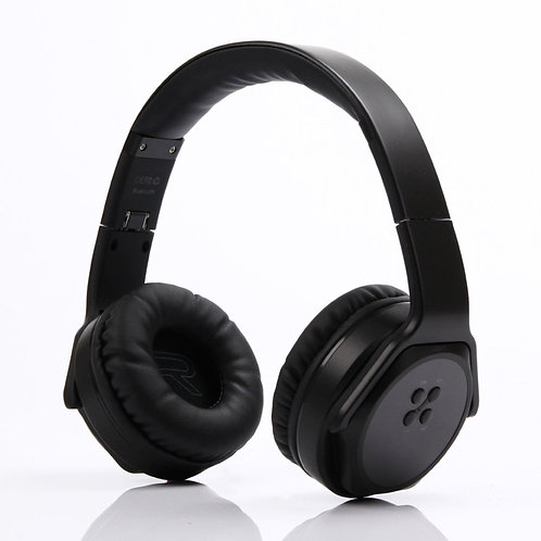 SODO MH3 BLUETOOTH HEADPHONES