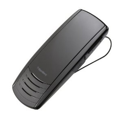 Blackberry VM605Car kit