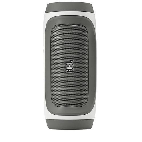 Jbl Blth Speaker Charge 3+