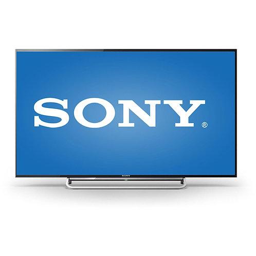"""SONY 48"""" LED SMART TV KDL-48R550c"""