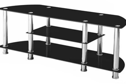 TV Stand GY21