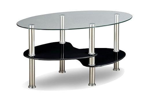 COFFEE TABLE IF-2009