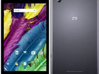 ZTE GRAND X VIEW 2 TABLET 8""