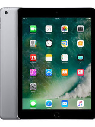 IPAD 5 9.7'' 32GB WIFI LTE