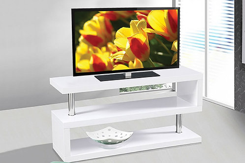 TV STAND IF-5015-W