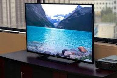 """PANASONIC 50"""" 4K UHD SMART LED TV 50CX400C/U"""