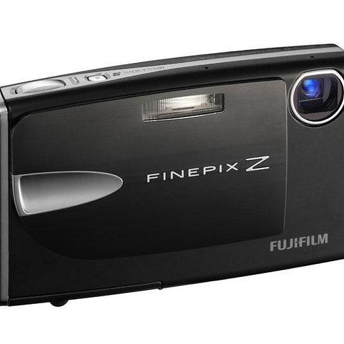 Fujifilm Z20