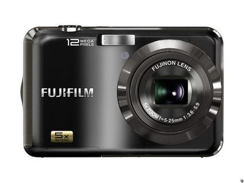 Fujifilm AV100