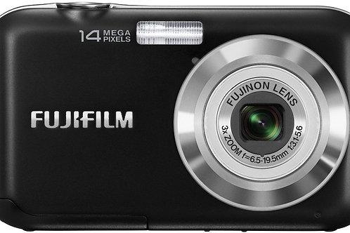 FUJIFILM JV150 DIGICAM