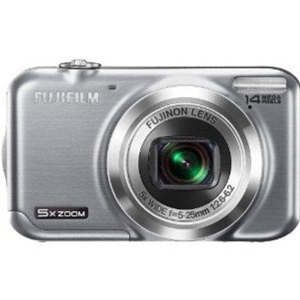 Fujifilm JX300
