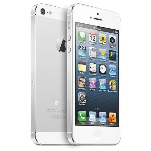 Apple iPhone 5 16GB UNLOCK