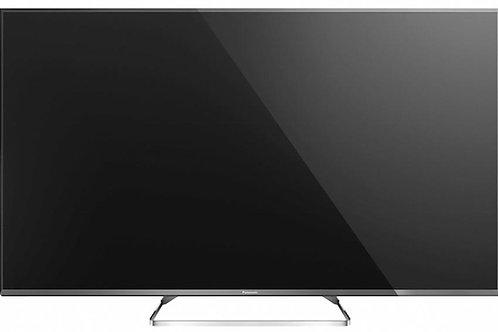 """PANASONIC 55"""" 4K SMART LED TV 55CX420C"""