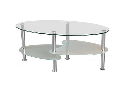 COFFEE TABLE IF-2005