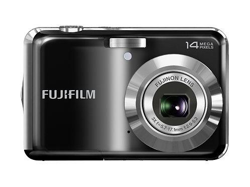 Fujifilm AV230