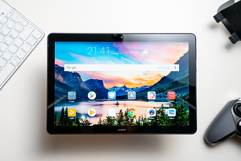 Huawei MediaPad T5 BRAND NEW
