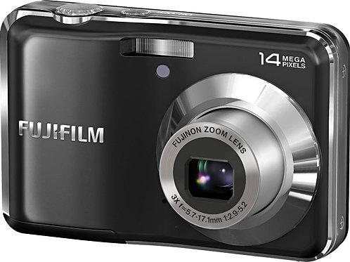 Fujifilm AV180
