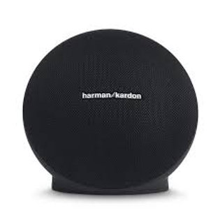 HARMAN KARDON K19 BLUETOOTH SPEAKER