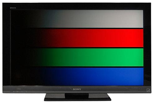 Sony LED TV KDL40EX400