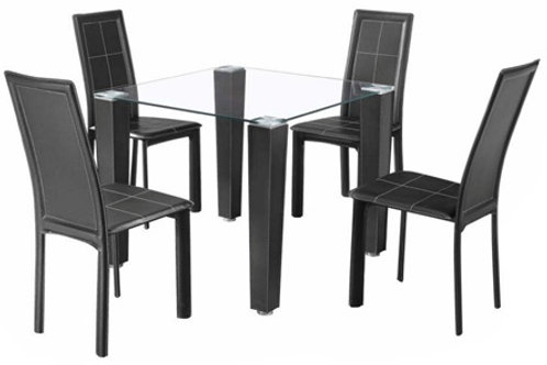 Irene Dining Table Set DT056
