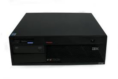 IBM THINKCENTRE 8811-WLF  DESKTOP PC