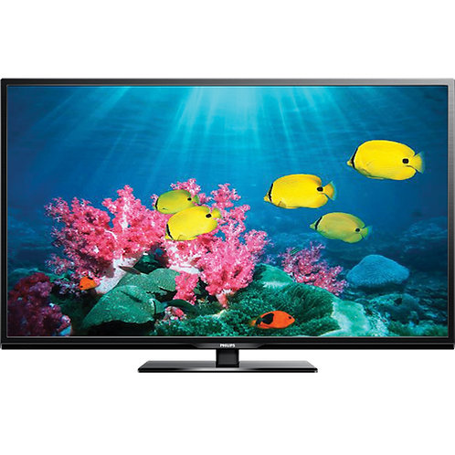 "Philips 22"" LED  TV 22PFL4505D"