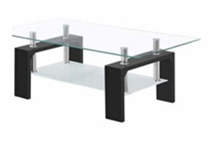 Coffee Table Gy-Ct09