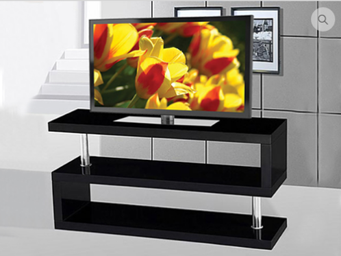 TV STAND IF-5015-B