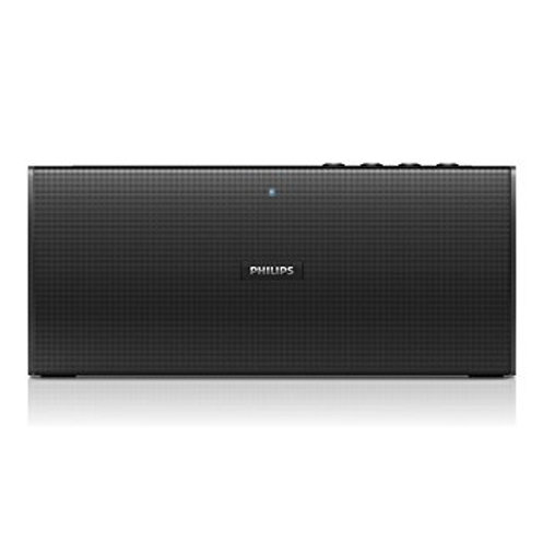 Philips Wireless Portable Sp bt3080b