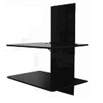 Kross Wall Stand Gy-DVD004