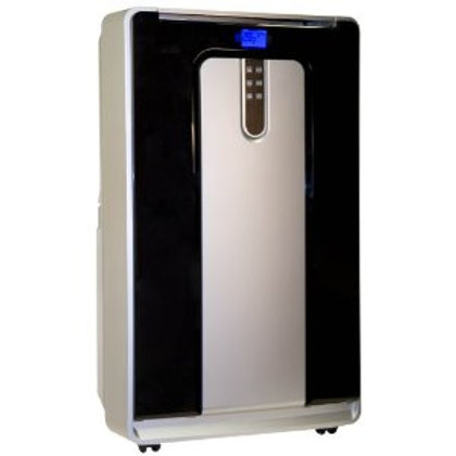 HAIER 10000 BTU AC ONLY UNIT
