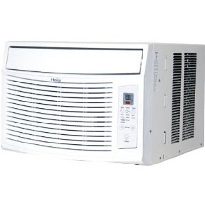 HAIER 6050 WINDOW BTU AC ONLY UNIT