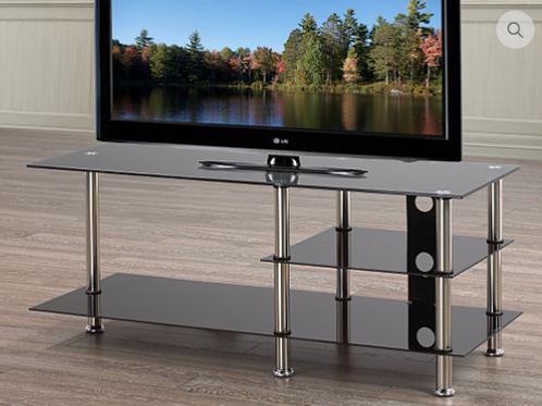 TV STAND IF-5002