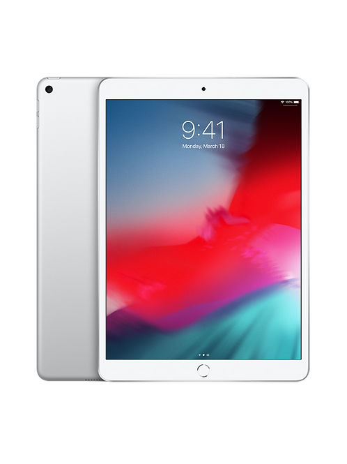 "APPLE IPAD AIR 10.5"" 64GB BRAND NEW WIFI ONLY"