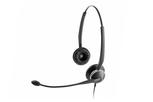 JABRA BLUETOOTH 2100