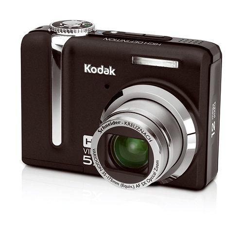 Kodak Z1285