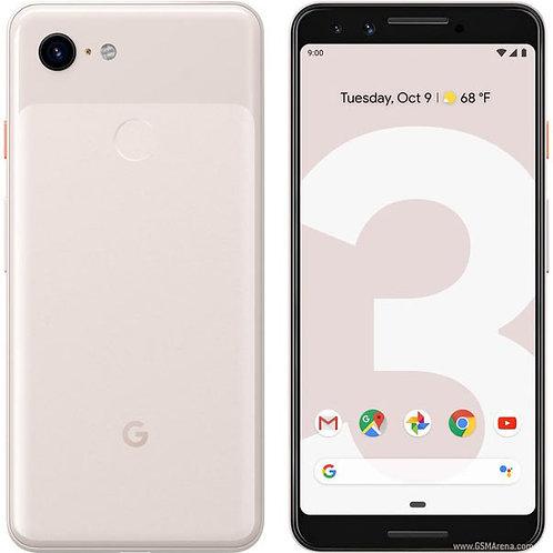Google Pixel 3 BRAND NEW UNLOCKED
